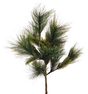 28 Inch Mesa Pine Spray.png
