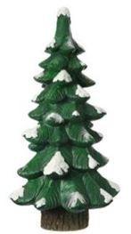 "42"" Christmas Tree - Outdoor"