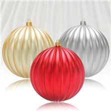 Onion Ornaments.png