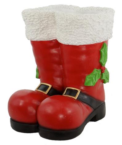 Santa Boots Planter.png