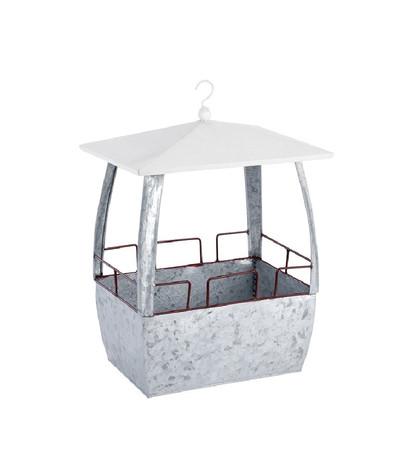 Silver Gondola Planter.jpg