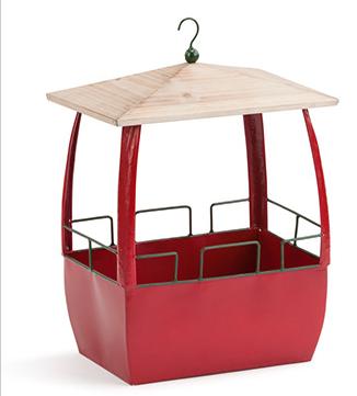 Red Gondola Planter.png