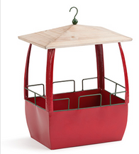 Red Gondola Planter.png