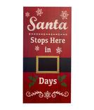 Santa Stops Here Sign.jpg