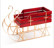 Wood Table Sleigh.png