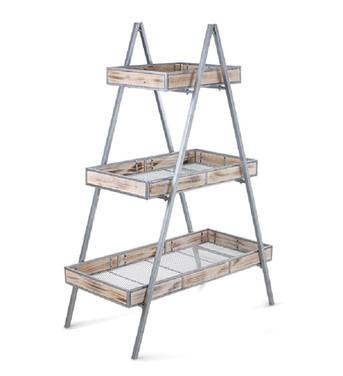 3 Tier Ladder Planter.jpg