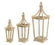 Wood Lantern Set of 3.jpg