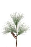 Pine w Pinecone Spray.JPG
