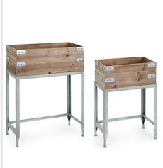 Set of 2 Planter Stands.png