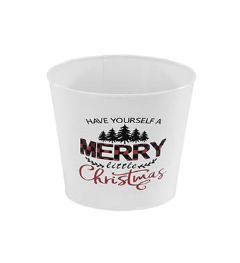 Merry Christmas Pot Cover.jpg
