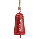Small Joy Bell.png