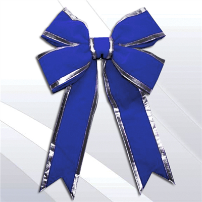 Blue Bow.png