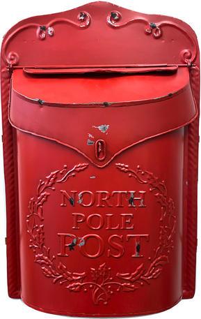 North Pole Post Box Large.jpg