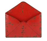 Metal Envelope - Red.png