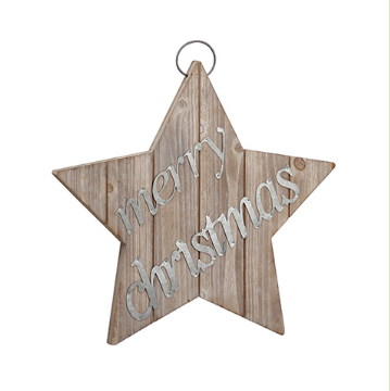 24in Wooden Star.png