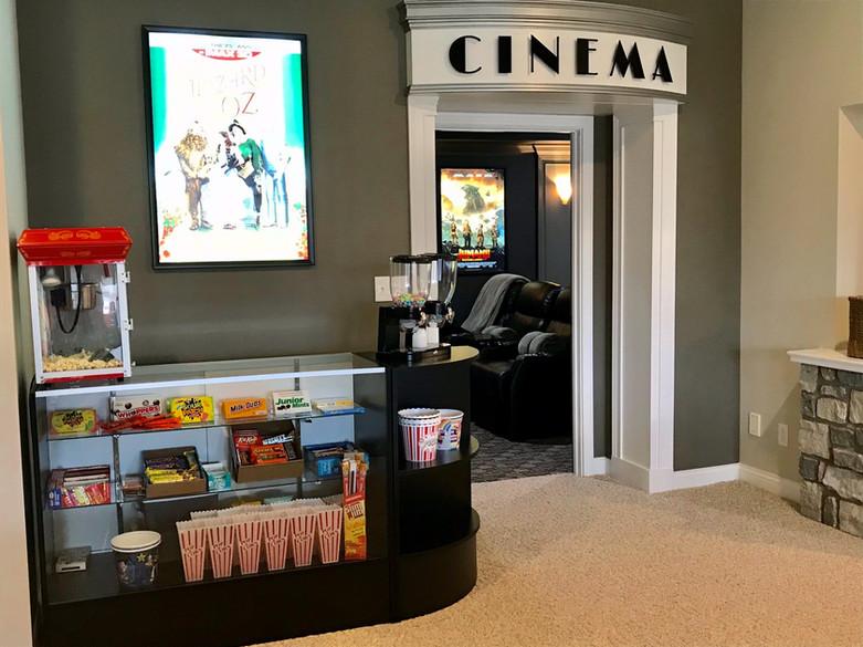 Theater Room - Showcase.jpeg