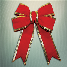 Red Bow.png