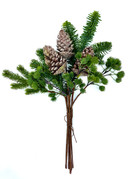 Plastic Pinecone Bundle.jpg