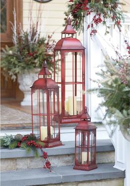 Red Lanterns Set of 3.jpg