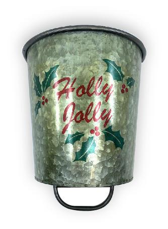 Holly Jolly Wall Pocket.jpg