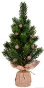 "15"" Spruce Sapling Tree"