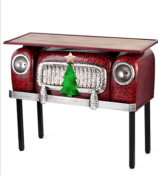Old Time Truck Table.png