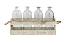Wood Tray - 4 Bottle White.png