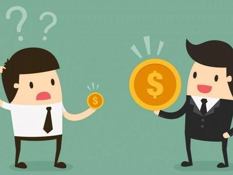 Bancário reclama de falta de isonomia e recebe gratificação por demissão