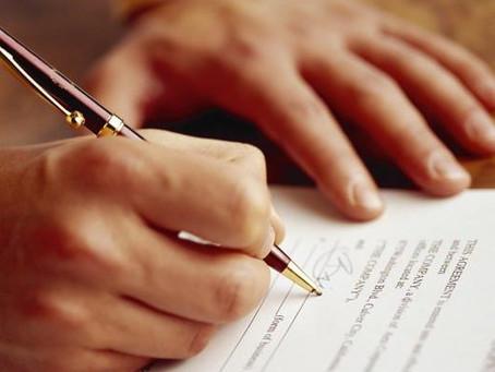 Contrato de experiência sem cláusula de prorrogação é convertido em pacto por prazo indeterminado