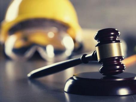 12 direitos trabalhistas que todos deveriam saber.