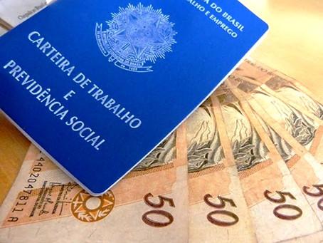 Majoração praticada durante transferência para a Inglaterra integra salário de bancário no Brasil