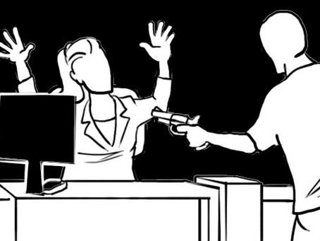 Banco é condenado por negar indenização prevista em norma coletiva a gerente sequestrada