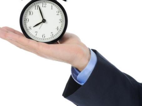 A pré-contratação das suas horas extras é válida, bancários?