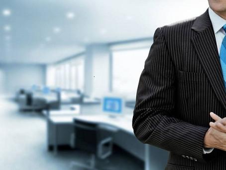 Saiba a diferença entre gerente geral e gerente de agência bancários