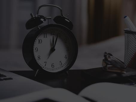 Empresa cortou as horas extras? Entenda sobre supressão de horas extras.