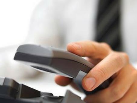 Prestador de serviço de cobrança obtém reconhecimento de vínculo diretamente com banco