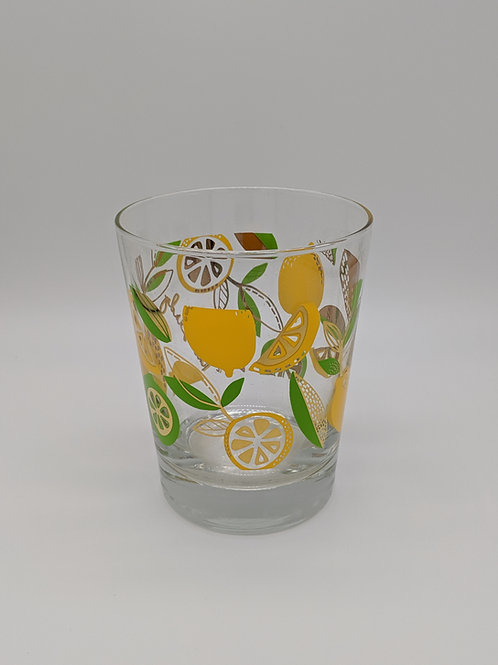 Mai Tai Glass - 2019 Limited Release