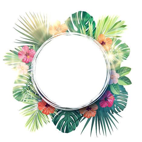 tropical-pic-border.jpg