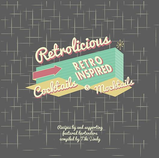 Retrolicious.jpg