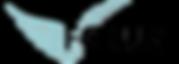 LSP FOKUS LOGO - Slik_clipped_rev_1.png