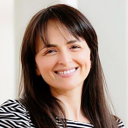 Gabriela Tardea