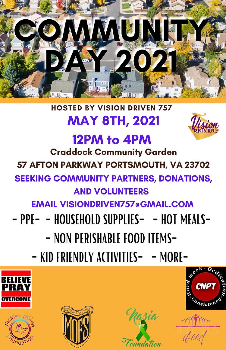 vision driven 757 presents-2.png