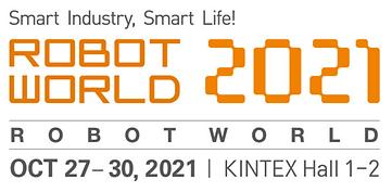 2021 로보월드 로고(영문).png