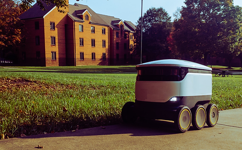 delivery robot.png