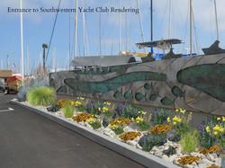 SWYC Port Public Art Rendering