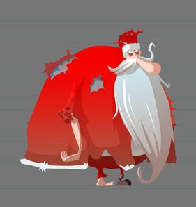 Papa-Noel-con-traje-destrozado.jpg