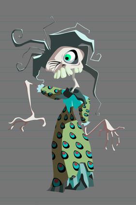 Zombie-3.jpg