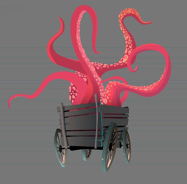 Puesto-heladero-y-carro-con-tentaculos.j
