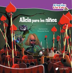 p15-14068-alicia-para-los-nic3b1os-tapa