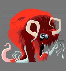 Monstruo-peludo.jpg